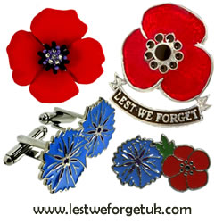badge and medal makers, badges and medals made to order